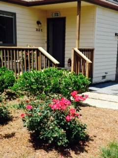 312 C Daylily Court - Image 1 - Bethany Beach - rentals