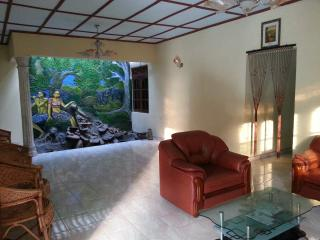 Diverse and Rich Holiday Experience - Dambulla vacation rentals