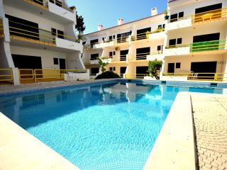 Sol Nascente in Vilamoura - Vilamoura vacation rentals