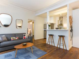 Stylish 1BR-Central location-Louvre-Fashion Dstrct - Paris vacation rentals