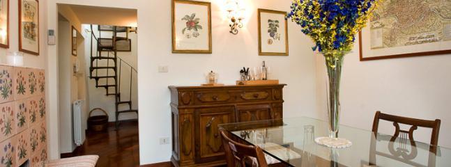 giulia - Image 1 - Rome - rentals