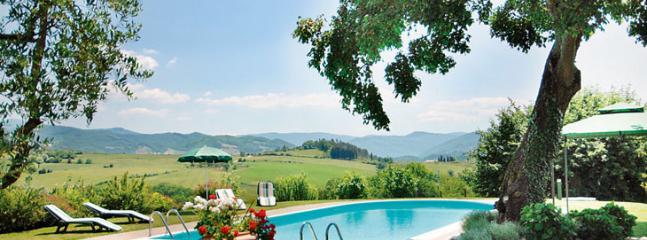 giotto - Image 1 - Borgo San Lorenzo - rentals