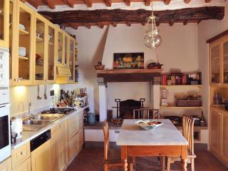 fontanella - Monte San Savino vacation rentals