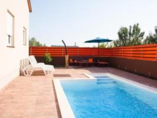 Cozy 3 bedroom House in Marcana - Marcana vacation rentals