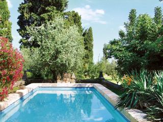Lovely 7 bedroom Villa in Chiusi - Chiusi vacation rentals