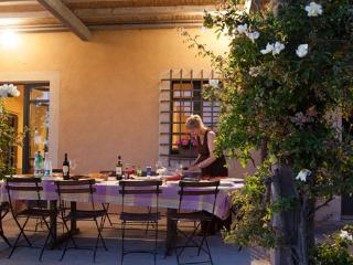 lira - San Casciano dei Bagni vacation rentals