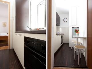 Charming 1 bedroom Condo in Zadar - Zadar vacation rentals