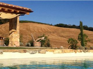 Nice 4 bedroom Vacation Rental in Cura Nuova - Cura Nuova vacation rentals