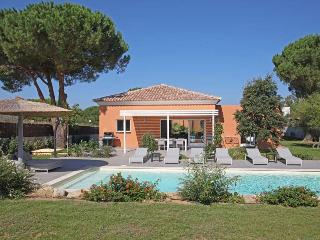 4 bedroom House with Private Outdoor Pool in Calvi - Calvi vacation rentals