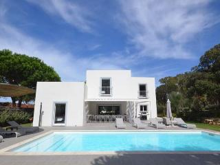 6 bedroom House with Private Outdoor Pool in Calvi - Calvi vacation rentals