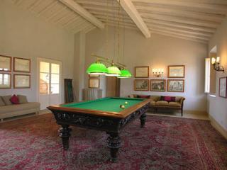 7 bedroom Villa with DVD Player in Gavorrano - Gavorrano vacation rentals