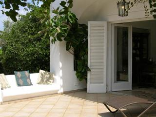3 bedroom Villa with Washing Machine in Anacapri - Anacapri vacation rentals
