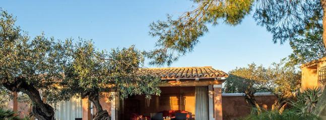 turana - Image 1 - Castelvetrano - rentals