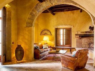 Charming 6 bedroom Villa in Castelvetrano - Castelvetrano vacation rentals