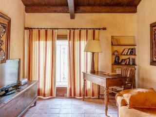 Beautiful Villa with Internet Access and Dishwasher - Marinella di Selinunte vacation rentals
