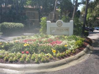 Get Ready for Spring & Summer 2016 - Hilton Head vacation rentals