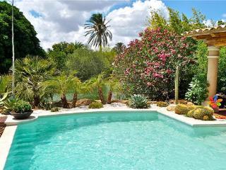 3 bedroom Villa with Internet Access in Castelvetrano - Castelvetrano vacation rentals