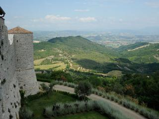 Perfect Perugia Villa rental with Internet Access - Perugia vacation rentals