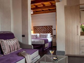 attico - Rome vacation rentals