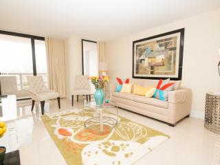 Fully Upgraded and Recently Renovated Condo - Miami vacation rentals