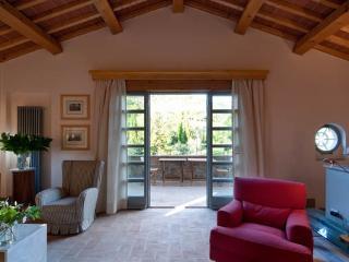 Comfortable 3 bedroom Villa in Reggello - Reggello vacation rentals