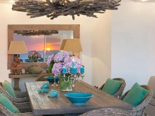 Nice Villa with Internet Access and Television - Massa Lubrense vacation rentals