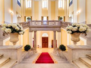 11 bedroom Villa with DVD Player in Menaggio - Menaggio vacation rentals