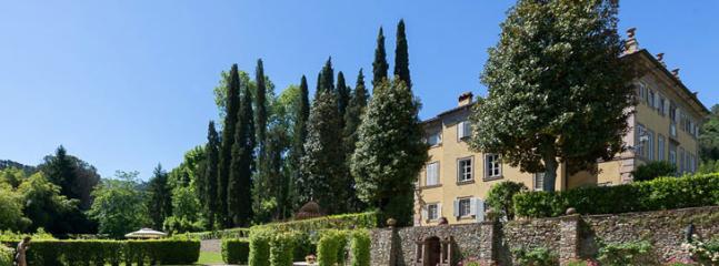 borgo benni - Image 1 - Lucca - rentals