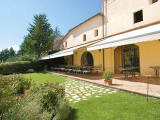 18 bedroom Villa with Internet Access in Soligo - Soligo vacation rentals