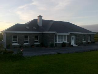 Lovely Self Contained Apartment - Milltown Malbay vacation rentals