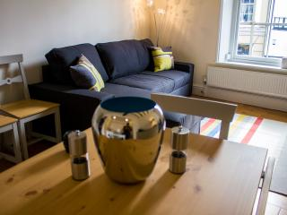 Exclusive High Street Apartment - Canterbury vacation rentals