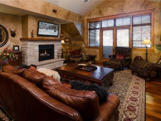 Highmark Steamboat Springs - HM6B3P - Steamboat Springs vacation rentals