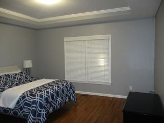 Spacious and Private Family Friendly Retreat - Atlanta vacation rentals