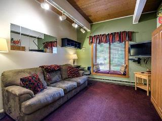 West Condominiums - W3239 - Steamboat Springs vacation rentals