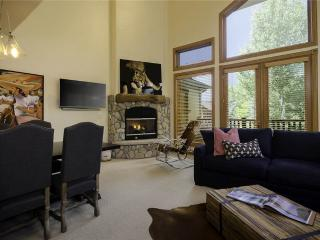 CrossTimbers at Steamboat - X2841 - Steamboat Springs vacation rentals