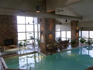 Ski Season Filling up fast.  Book Now for summer. - Brian Head vacation rentals