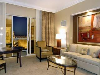 MGM Sig Luxury Views Strip 26 Fl. A - Las Vegas vacation rentals