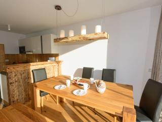 Apartments am Sonnenhang Top 7 - Neukirchen am Grossvenediger vacation rentals