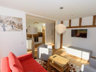 Apartments am Sonnenhang Top 2 - Neukirchen am Grossvenediger vacation rentals