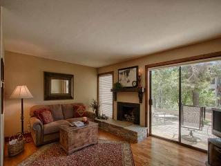 Nice 1 bedroom Condo in Sun Valley - Sun Valley vacation rentals