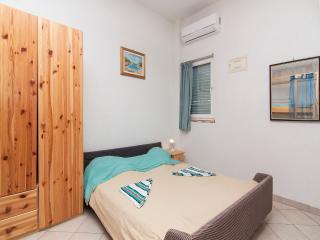 TH00108 Apartments Bosnjak / Studio A3 - Fazana vacation rentals