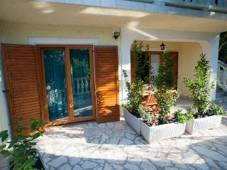 TH00691 Apartments Ćerluka / One bedroom A3 - Povile vacation rentals