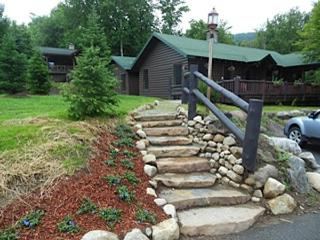 Cozy Cabin with Old World Charm!!! - Lake Placid vacation rentals