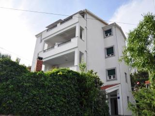 TH01884 Apartments Villa Ivanisevic / Two bedrooms A6 - Duce vacation rentals