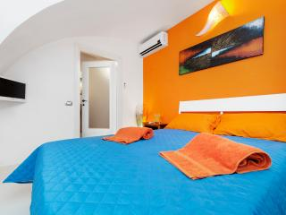 Navona Grand Apartment in Rome - Rome vacation rentals