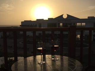 Melia Dunas - Luxury Self Catering Penthouse - Santa Maria vacation rentals