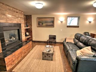 The Red Barn - Portland vacation rentals