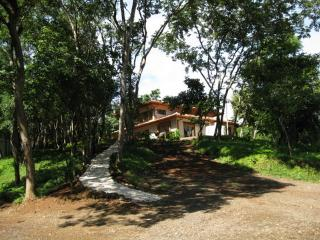 Hummingbird Room: Mountainside Comfort & Serenity - Tamarindo vacation rentals