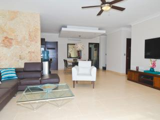 Costa Hermosa B-201 - Bavaro vacation rentals