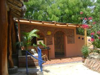 Farm Stay Private Room w/ Bathroom - Granada vacation rentals